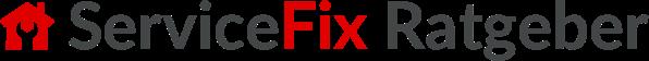 ServiceFix Ratgeber Logo